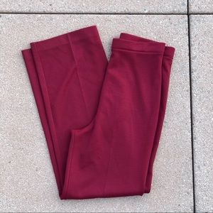 Vintage Polyester Pants